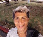 Fotografia de Noa20xz, Chico de 21 años