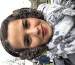 Fotografia de Desy1986, Chica de 30 años