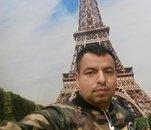 Fotografia de Diaztoro, Chico de 36 años