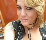 Fotografia de RoseAngel, Chica de 38 años