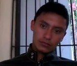 Fotografia de fercho007, Chico de 25 años