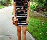 Fotografia de moni25, Chica de 33 años