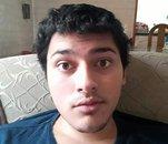 Fotografia de Matops2625, Chico de 20 años