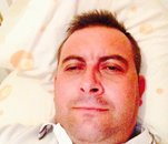 Fotografia de Oskaroskar, Chico de 41 años