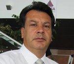 Fotografia de Fernando0101, Chico de 52 años