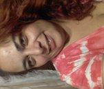 Fotografia de Fabiher, Chica de 42 años