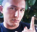Fotografia de joselzn24, Chico de 25 años