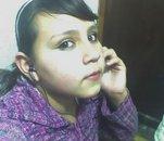 Fotografia de mariiaa, Chica de 26 años