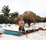 Fotografia de sexycubano2006, Chico de 48 años