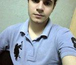 Fotografia de alex773, Chico de 22 años