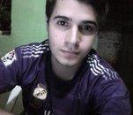 Fotografia de alex773, Chico de 23 años