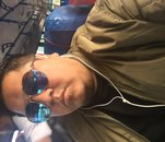 Fotografia de maurogol2, Chico de 35 años
