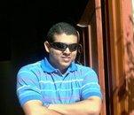 Fotografia de RUSOCON, Chico de 41 años