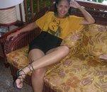 Fotografia de Angelie04, Chica de 29 años