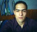 Fotografia de manolo20061985, Chico de 35 años