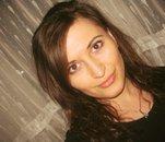 Fotografia de Katrina69, Chica de 24 años