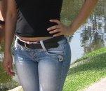 Fotografia de milimili, Chica de 32 años