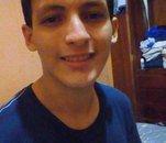Fotografia de Kevincr26, Chico de 18 años
