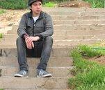 Fotografia de solitario13, Chico de 20 años