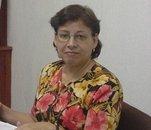 Fotografia de mayteresa1, Chica de 62 años