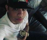 Fotografia de LuisFv, Chico de 26 años