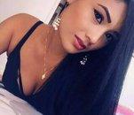 Fotografia de Vero122, Chica de 21 años