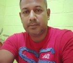 Fotografia de Lima007, Chico de 46 años