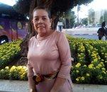 Fotografia de clarigua52, Chica de 66 años