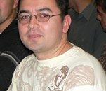 Fotografia de HernanG, Chico de 41 años