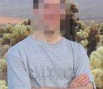 Fotografia de luquitas041696, Chico de 24 años