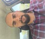 Fotografia de joseMalaga25, Chico de 25 años