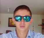 Fotografia de alejo99999, Chico de 26 años