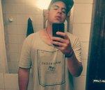 Fotografia de Jtronco, Chico de 18 años