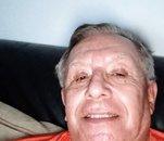 Fotografia de condorito40, Chico de 60 años