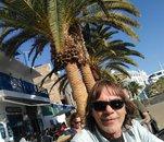 Fotografia de strunff, Chico de 64 años