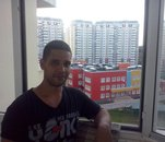 Fotografia de omarlvega864, Chico de 32 años