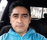Fotografia de Mariogualbertito, Chico de 44 años