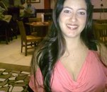 Fotografia de AraHil, Chica de 33 años