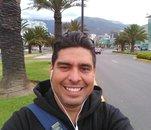 Fotografia de Duquecuba, Chico de 33 años