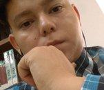 Fotografia de Yofre1999, Chico de 21 años