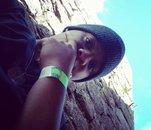 Fotografia de JEYC0, Chico de 22 años