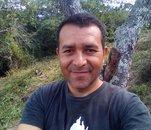 Fotografia de abogadosex, Chico de 41 años