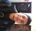 Fotografia de XanderHot, Chico de 25 años