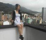 Fotografia de Liliana12, Chica de 22 años