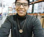 Fotografia de Papiluigi, Chico de 27 años