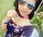 Fotografia de ValerithF, Chica de 18 años