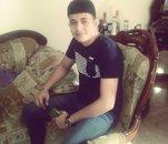 Fotografia de leonardo1, Chico de 23 años