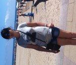 Fotografia de Andrea_15121996, Chica de 22 años