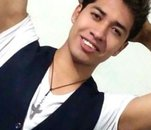 Fotografia de aldair1996, Chico de 21 años
