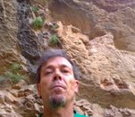 Fotografia de COSIN, Chico de 54 años